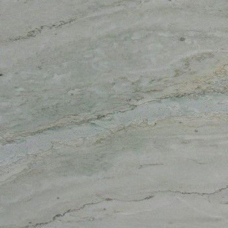 אבן גרניט דגם - sea pearl - מוקטנת