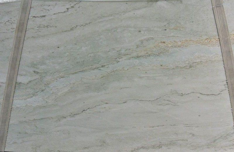 אבן גרניט דגם - sea pearl
